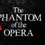 Phantom of the Opera 電影介紹