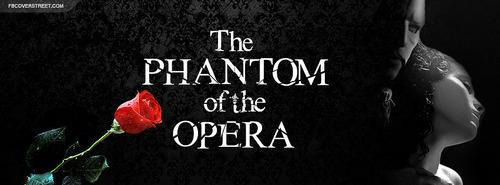 Phantom of the Opera 2004 Movie