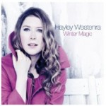Hayley Westerna 海莉 – [Album Preview 專輯試聽] Winter Magic 魅力冬戀