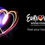 Eurovision 歐洲歌唱大賽 2011 – Armenia 阿美尼亞(附中譯歌詞)