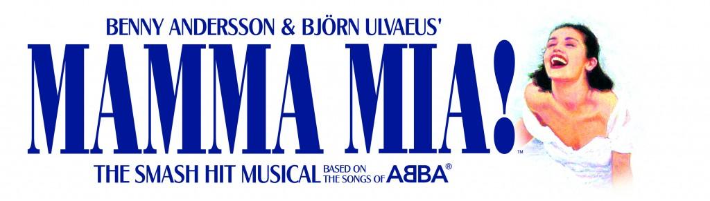 Mamma Mia! 告別百老匯星光之途