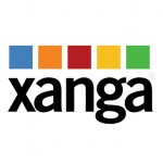 Xanga 備份與轉移至 WordPress(2015 教學)