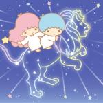 2015 獅子座流星雨