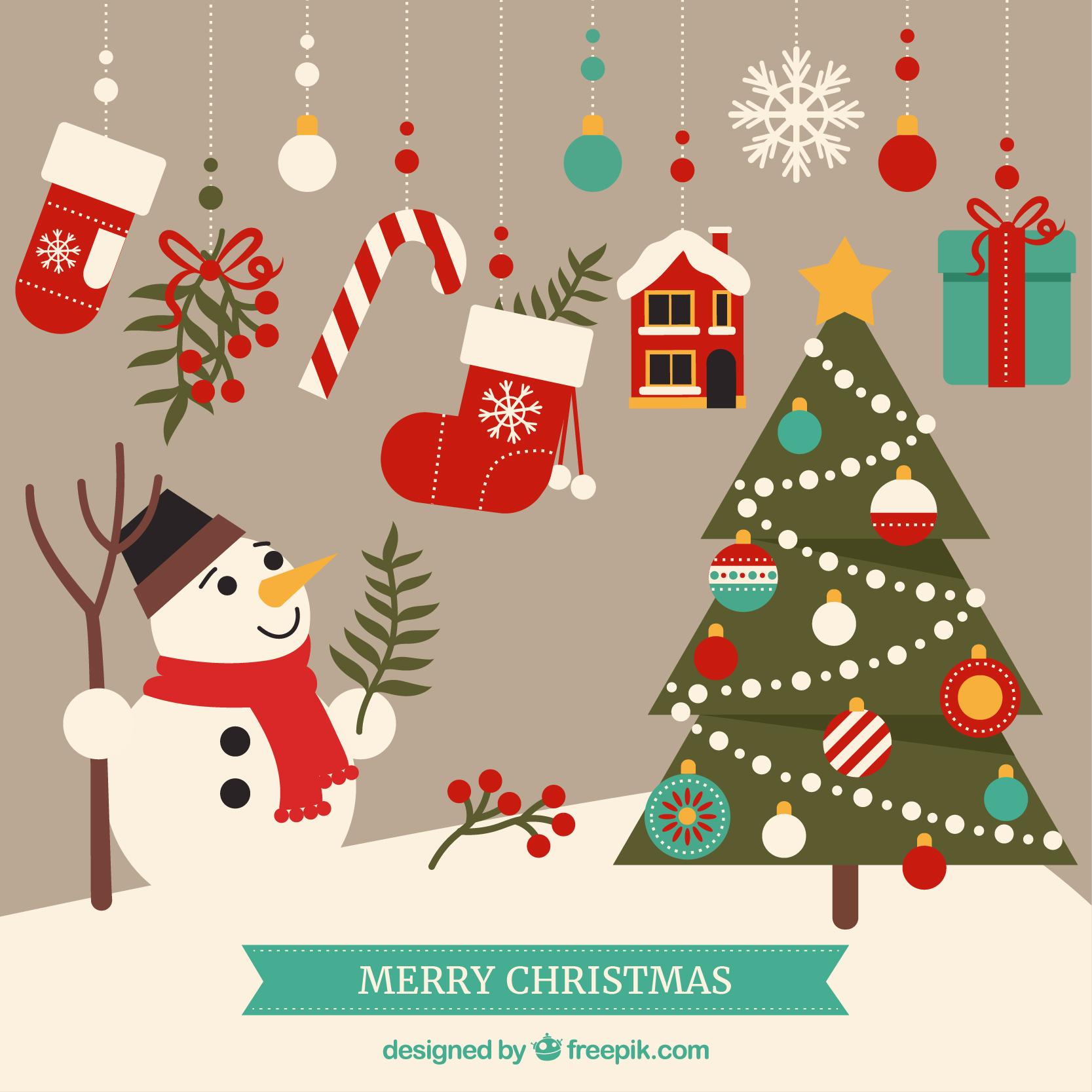 香港非主流聖誕歌精選集 1 – 兒童聖誕歌