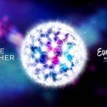 Eurovision 2016 Semi Final 1 隨賽記錄