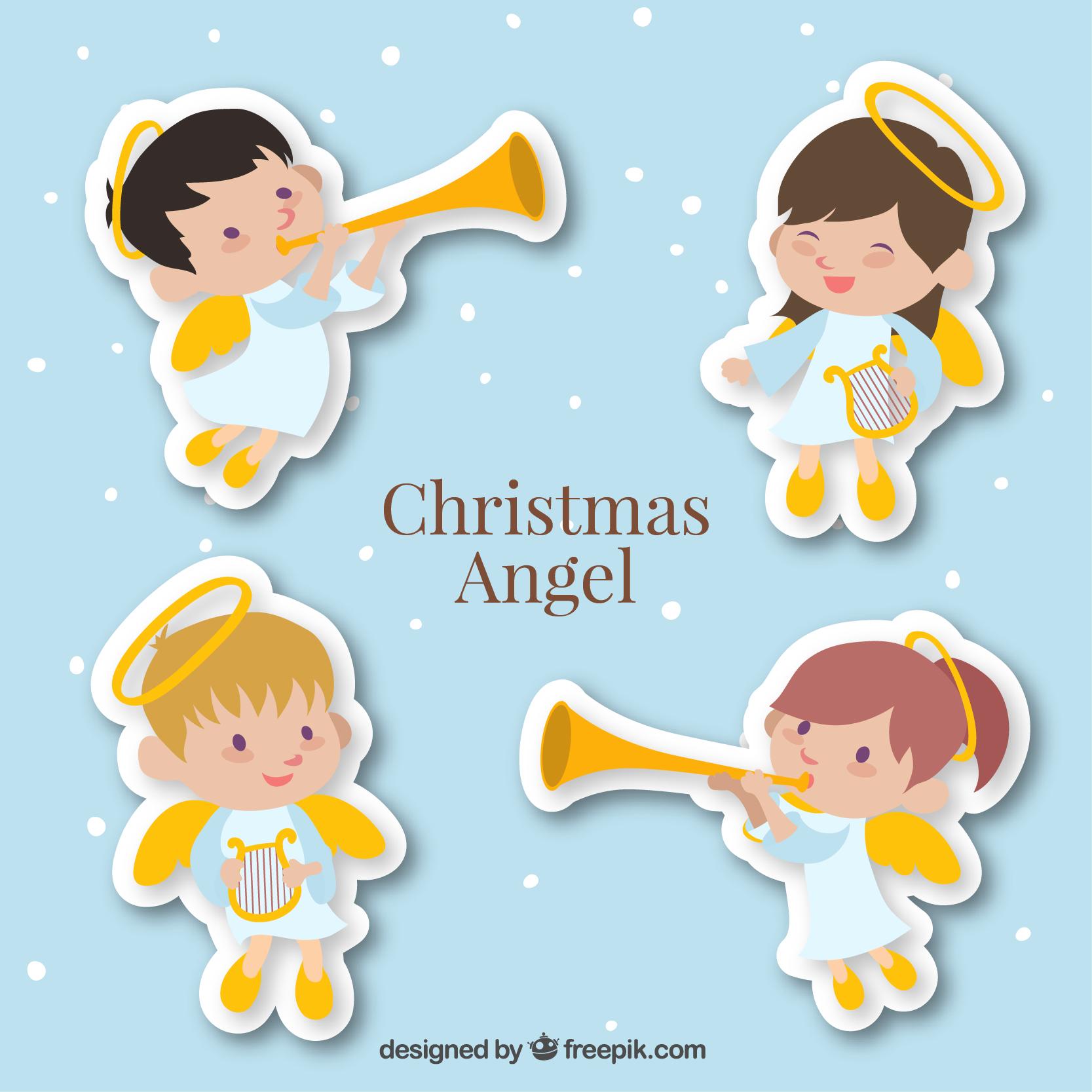 香港非主流聖誕歌精選集 3 – 熟悉但叫不出名字的旋律(上)