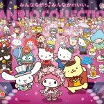 受保護的文章:Little Twin Stars Wallpaper 2017 好康桌布 Sanrio人物大賞 B 款