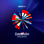 Eurovision 2020 宣佈取消